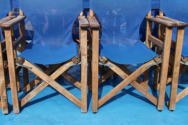 best wood adirondack chairs